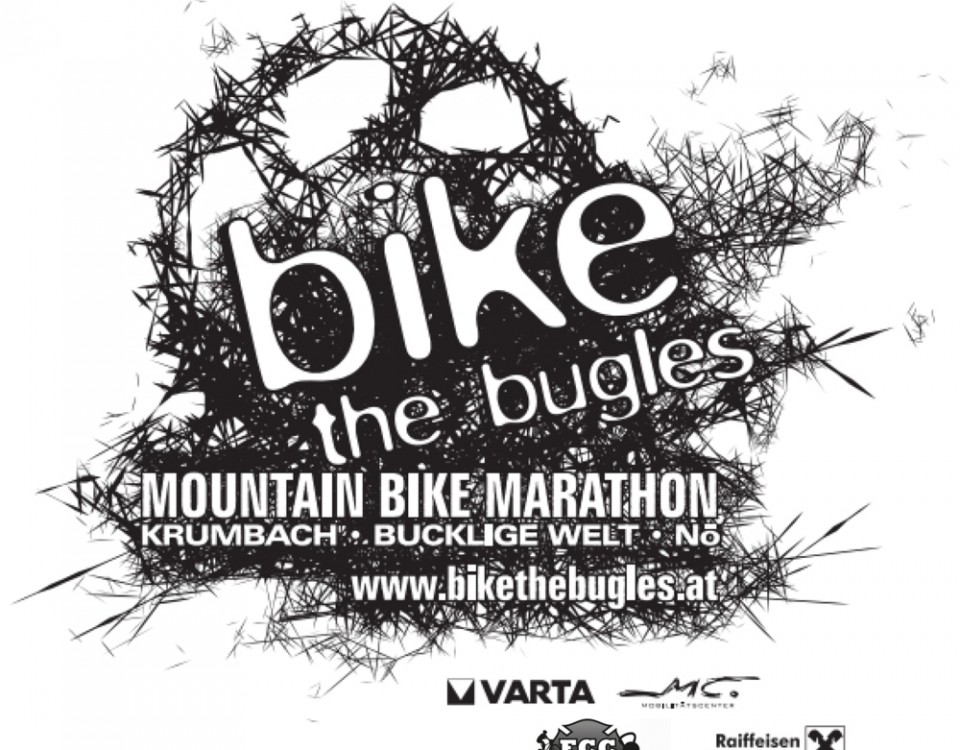 bike-the-bugles-new