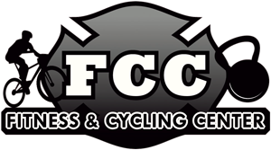 Fitness & Cycling Center