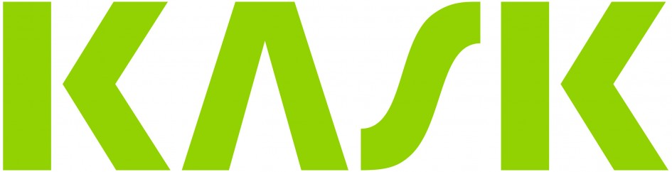 KASK_logo_verde-e1443718054699